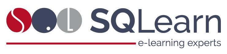 SQLearn-logo-horizontal